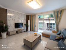 (南外)达川幸福家园3室2厅1卫45万96m²出售