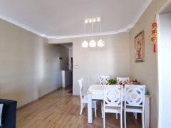 (西外)西苑佳居3室2厅2卫2080元/月135m²出租