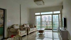 (西外)万锦城2室1厅1卫1666元/月74m²出租