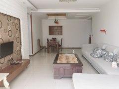 (南外)南庭·春天里3室2厅2卫1700元/月120m²出租