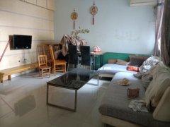 (南外)清晨佳苑2室1厅1卫900元/月50m²出租