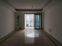 (北外)江湾城三期2室2厅1卫1300元/月102m²出租