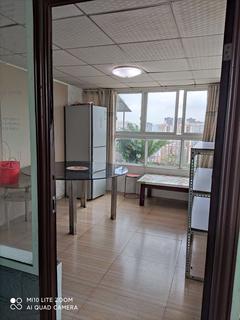 (西外)通锦·国际新城3室2厅1卫1500元/月108m²出租
