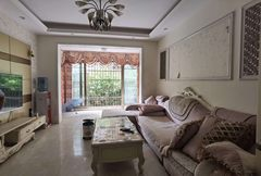(南外)锦州国际3室2厅1卫1000元/月98m²出租