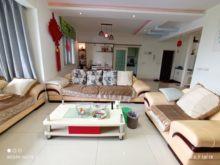 (城区)世纪苑3室2厅2卫75万135m²出售