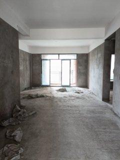 (西外)中迪广场5室2厅2卫140万140m²出售
