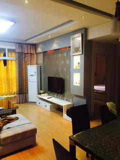(西外)罗浮阳光2室2厅1卫50万86m²出售