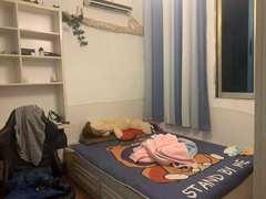 (城区)新达家属院3室2厅1卫750元/月