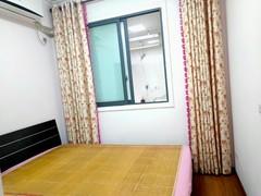 (西外)西苑佳居3室2厅2卫500元/月14m²出租