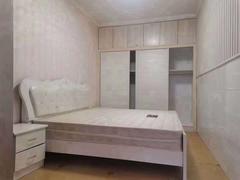 (复兴)龙翔城西故事3室2厅2卫1083元/月114m²出租