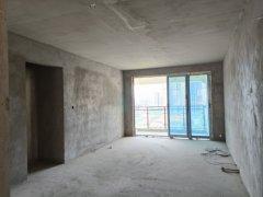 (西外)澜湖郡4室2厅2卫105万127m²出售