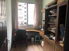 (南外)国土局安置房4室2厅2卫1350元/月150m²出租