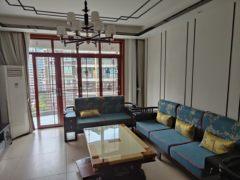 (西外)恒阳骊都一期3室2厅2卫86.8万121m²出售
