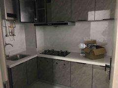 (南外)爱情公寓1室1厅1卫1100元/月44m²出租