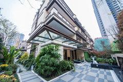 (西外)天誉誉府4室2厅3卫186万157m²出售