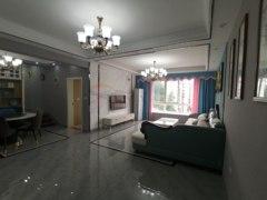 (西外)信德·城市绿州4室2厅2卫75万125m²出售