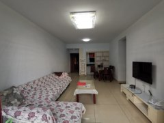 (西外)天恒花园二期3室2厅2卫1660元/月100m²出租