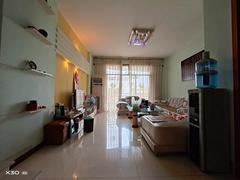 南外阳光新城3室2厅2卫52万120m²出售