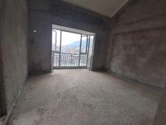 (北外)江湾城一期4室2厅3卫145万183m²出售