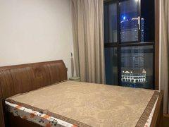 (西外)凤凰城(莲花湖)3室2厅2卫700元/月65m²出租