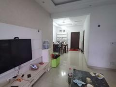 (西外)恒阳骊都一期3室1厅1卫1500元/月84.47m²出租