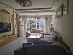(南外)南庭·春天里3室2厅1卫1450元/月108m²出租