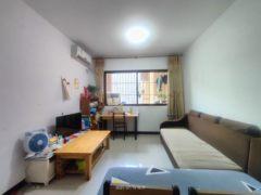 (南外)中迪国际社区2室2厅1卫1000元/月61.8m²出租