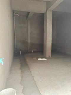 (复兴)龙翔·城西故事1室1厅1卫22万55m²出售