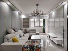 (城区)三委家属院3室2厅1卫58.9万104m²出售