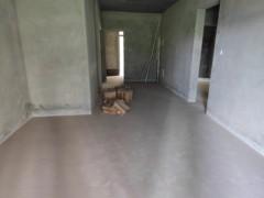 (北外)江湾城二期左岸2室2厅1卫73万81.22m²出售