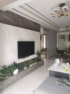 (西外)通锦·国际嘉园2室2厅1卫2100元/月78m²出租