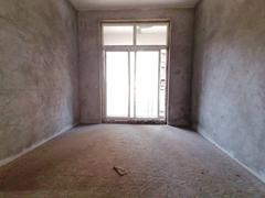 (南外)罗浮·南山美庐4室2厅2卫90万130m²出售