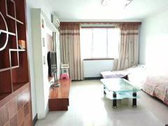 (西外)春兰小区3室2厅1卫1350元/月100m²简单装修出租