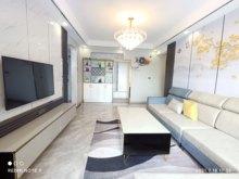 (南外)升华广场3室2厅1卫55万78m²出售