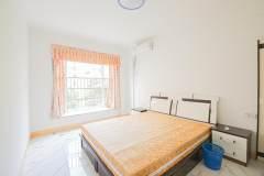 (西外)天恒花园一期3室2厅2卫2000元/月145m²精装修出租