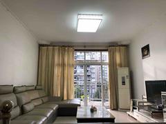 (西外)信德·城市绿州3室2厅2卫69万117m²出售