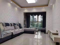 (西外)西晶·御菁园3室2厅1卫77万90.53m²精装修出售