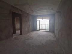 (西外)滨江四季花城2期3室2厅1卫68万117m²出售