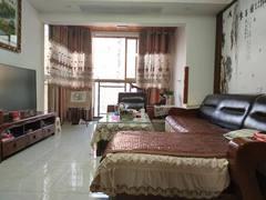 (西外)西晶·御菁园3室2厅2卫83万94.33m²精装修出售