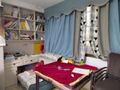 (西外)新锦社区2室2厅1卫833元/月85m²出租
