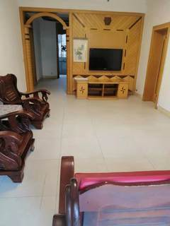 (西外)金福大楼3室2厅2卫1250元/月135m²出租