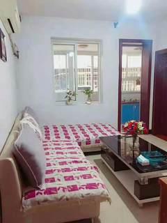 (城区)金沙滩邓家巷2室1厅1卫800元/月65m²出租
