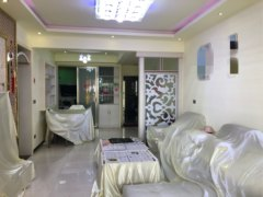 (西外)西城名苑2室2厅1卫1700元/月78m²出租