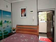 (南外)盛源·城市风景1室1厅1卫30.6万49m²出售