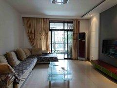 (西外)罗浮阳光3室2厅2卫70万120m²精装修出售