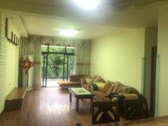 (西外)罗浮阳光3室2厅1卫1500元/月110m²出租