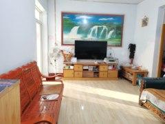 (西外)金山小区3室2厅2卫49万120m²出售