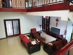(南外)汉兴街发展银行5室3厅3卫140万260m²简单装修出售