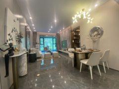 (西外)碧桂园·莲湖郡3室2厅2卫48万88m²出售