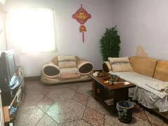 (西外)海棠湾2室2厅1卫1000元/月100m²出租
